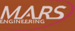 M.A.R.'s Engineering Company Inc. | Manufacturer of Screw Machine Products Since 1964